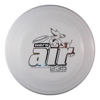 Frisbee Hero Air 235